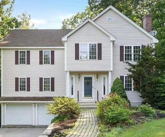 55 next finished pepperell ma