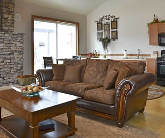 Apartments for Rent in Coeur D Alene, ID - 76 Rentals ...