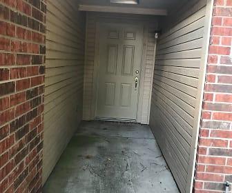 Front Door.JPG, 6930