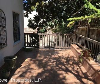2709 21st Street 2709 1-15, 2725 1-8, Alhambra Triangle, Sacramento, CA
