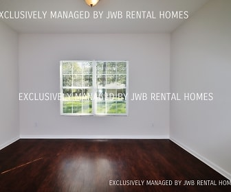 7044 Wilson Blvd, Normandy Manor, Jacksonville, FL