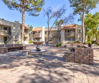 Arcadia Gardens, 85710, AZ
