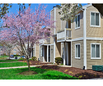 Short Term Lease Apartment Rentals In Salisbury Md