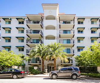 Villa Majorca, Praxis Institute, FL