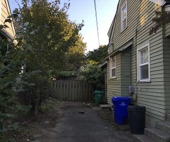 3528 NE Schuyler Street, Sunnyside, Portland, OR