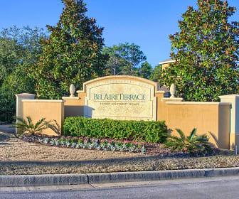 Bel Aire Terrace, 32536, FL