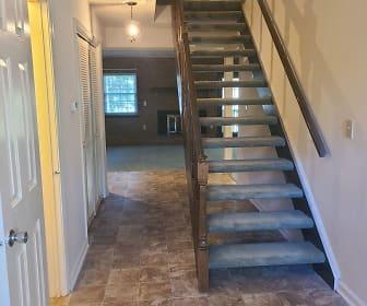4547 Good Adams Lane, Ridgely Manor, Virginia Beach, VA
