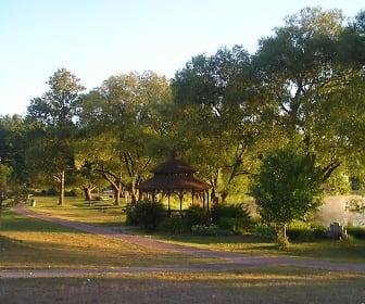 Canda Manor, Big Bay, MI