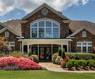 Colonial Grand At Barrett Creek, Forest Hills, Marietta, GA