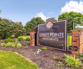 Ashley Pointe Apartments of Evansville, Evansville East Side, Evansville, IN