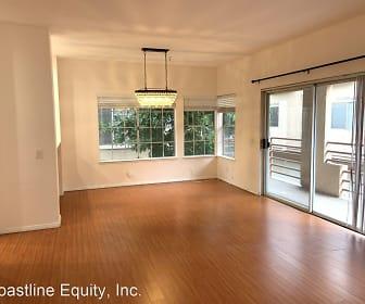 13995 Lemoli Avenue, Hawthorne, CA