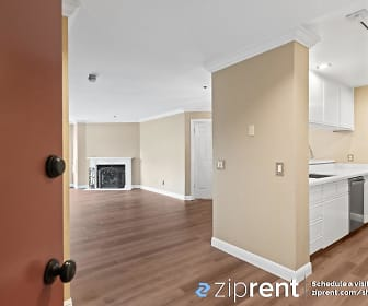 1271 Poplar Avenue, 202, Adrian Wilcox High School, Santa Clara, CA
