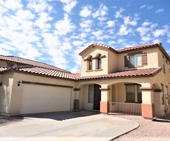 21074 S 213Th Street, Queen Creek, AZ