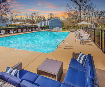 Villas at Riverview, Rock Hill, SC