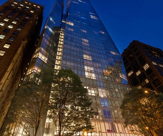 view of property, Prism at Park Avenue South