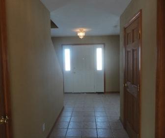 4149 Chandan Boulevard, Poplar Grove, IL