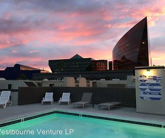 Westbourne Venture, Beverly Grove, Los Angeles, CA