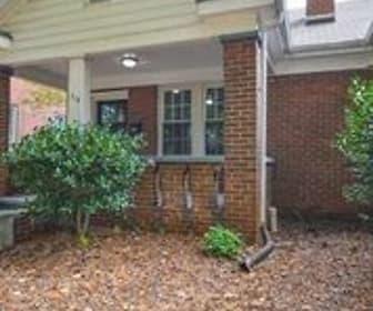 713 Grandin Road, Wesley Heights, Charlotte, NC