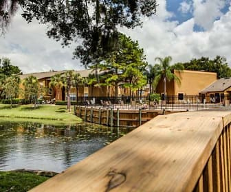The Oasis at Wekiva, Apopka, FL