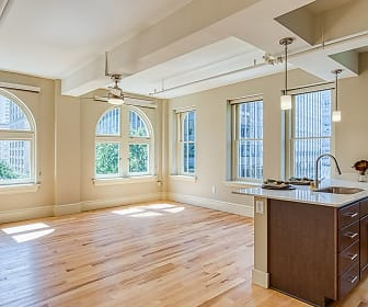 Newly Constructed Apartments For Rent In Richmond Va