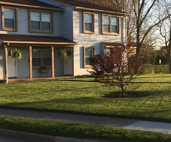 30622 Euclid Ave., Wickliffe, OH