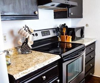 Kitchen, 3006 W Cheryllyn Ln