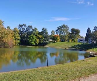 Highland Greens Estates, White Lake, MI