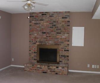 10326 Balsam Lane, West Bloomington, Bloomington, MN