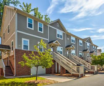 Legacy Cornelius Apartments, Westmoreland, Cornelius, NC