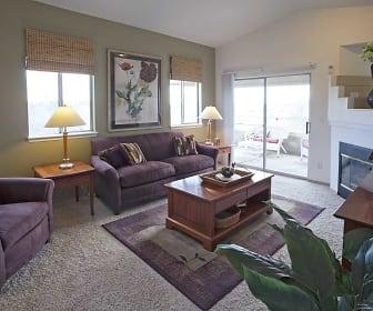 Living Room, Bridgwater
