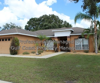 11407 3rd Avenue East, 34212, FL