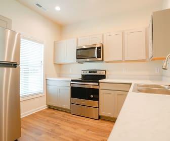 39 Zion Place, 27411, NC