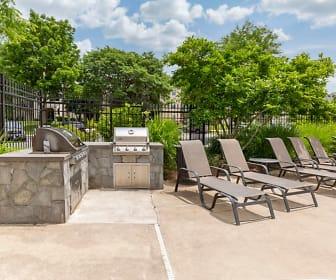Saybrooke Apartments, Montgomery Village, MD