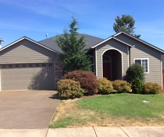 979 Burley Hill Drive Nw, Salem, OR