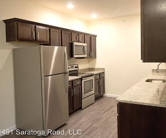 5 Mile Square Apartments, 12020, NY
