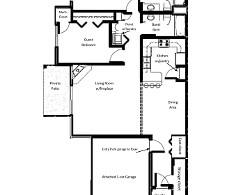 Hilltop-LOWER-floor-plan.jpg, 813 & 893 S. Irish Road