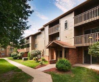 Glen Oaks by Broadmoor, West Side, Sioux City, IA