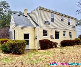 901 Orchard Rd, Bon Air, VA