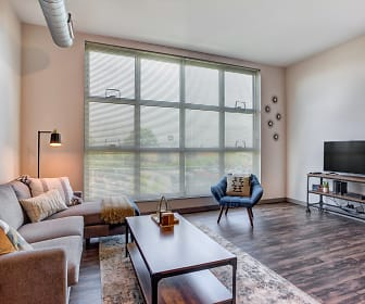Lofts at the Highlands, Mehlville, MO