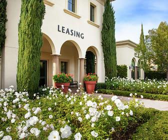 Stewart Village, East Murphy, Sunnyvale, CA
