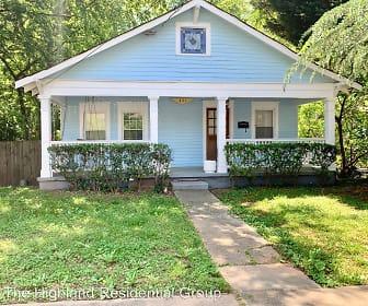 441 Kendrick Ave SE, Grant Park, Atlanta, GA