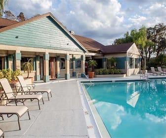 Landmark at Grayson Park Apartment Homes, New Tampa, Tampa, FL
