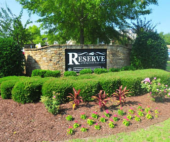 Reserve at Ridgewood Plantation, Red Hill, SC