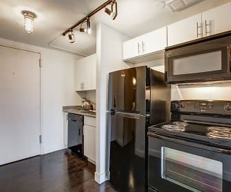 Southwest Detroit 1 Bedroom Apartments For Rent Detroit Mi 47 Rentals