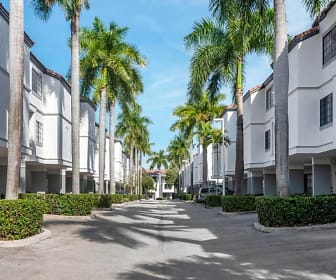 Promenade at Aventura Apartments, Aventura, FL