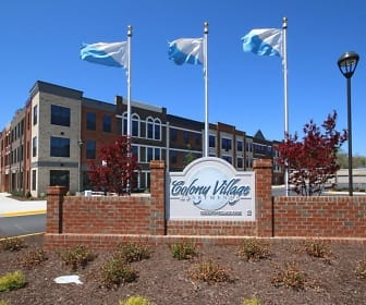 Apartments With Utilities Included In Richmond Va