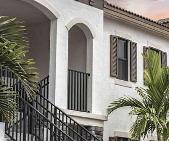 Portofino Cove, Heritage Palms, Fort Myers, FL