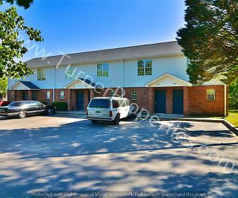 3800 Plowden Rd, Apt B5, Columbia, SC