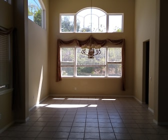 4542 Bluewood Court, Simi Valley, CA