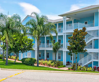 Bahama Bay, Kissimmee, FL